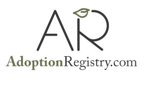 Adoption Reunion Registry | How to Search Birth Records